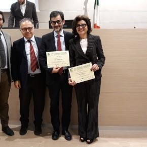 Premiazioni SERR 2018 (35)