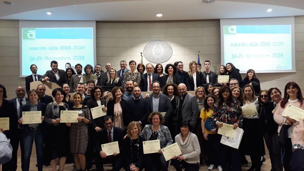 Premiazioni SERR 2018 (36)