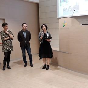 Premiazioni SERR 2018 (6)