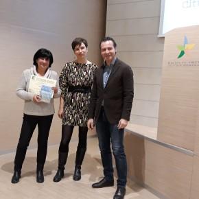 Premiazioni SERR 2018 (8)