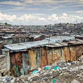 Fair Plastic Alliance: i rifiuti diventano risorsa sociale e ambientale