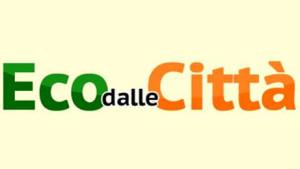 ecodallecitta-logo