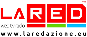 lared_logo_new_ALL_RETINA-min