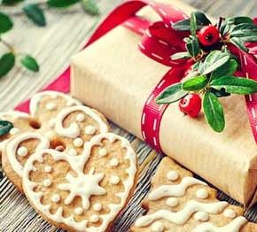 Dematerializzazione sotto l'albero: 5 idee alternative ai regali materiali