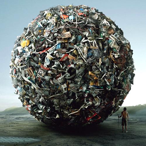 tracciare_rifiuti_mit_riciclare_rifiuti_tracciare_rifiuti_mit_3