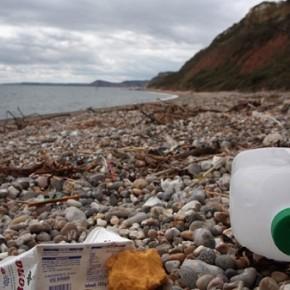 Beach litter: le regole da seguire per evitare che i litorali diventino l'ultima spiaggia dei nostri rifiuti