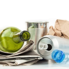 Waste packaging: 7 consigli per ridurre i rifiuti da imballaggio