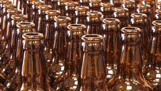birra-bottiglie-2-620x350