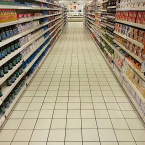 Ecodesign per ridurre l'impatto ambientale degli imballaggi