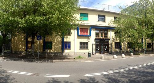 Il Museo A come Ambiente di Torino
