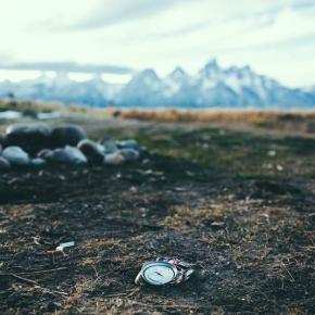 Litterati: raccogliere i rifiuti abbandonati diventa divertente, con l'aiuto di un'app