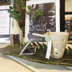 ReTuna, il centro commerciale degli oggetti riparati che insegna la cultura del recupero