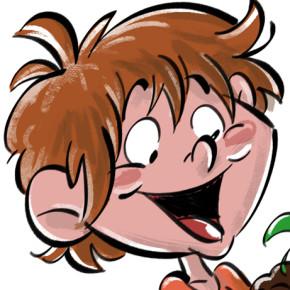Oggetti in disuso? Fatene dimore per le piante!