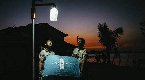 liter-of-light-filippine