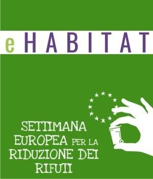Consorzio_Canavesano_Ambiente_ehabitat