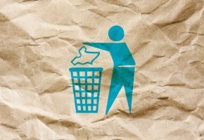 SERR 2017: Consorzio Canavesano Ambiente ed eHabitat.it insieme col quiz di riciclabilità
