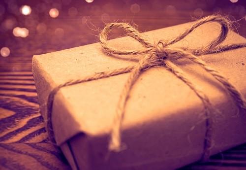 riuso-carta-regalo