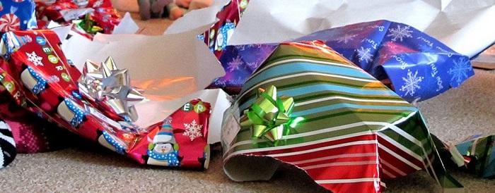 riutilizzo-carta-regalo