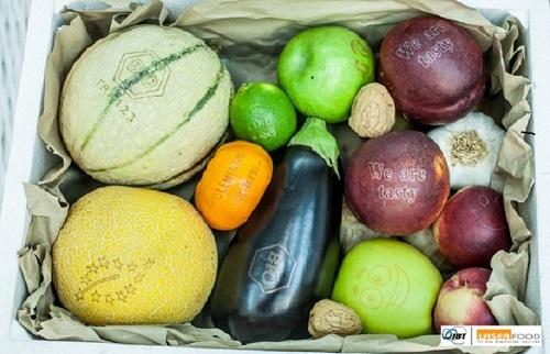 imballaggi-plastic-free-foodlabels
