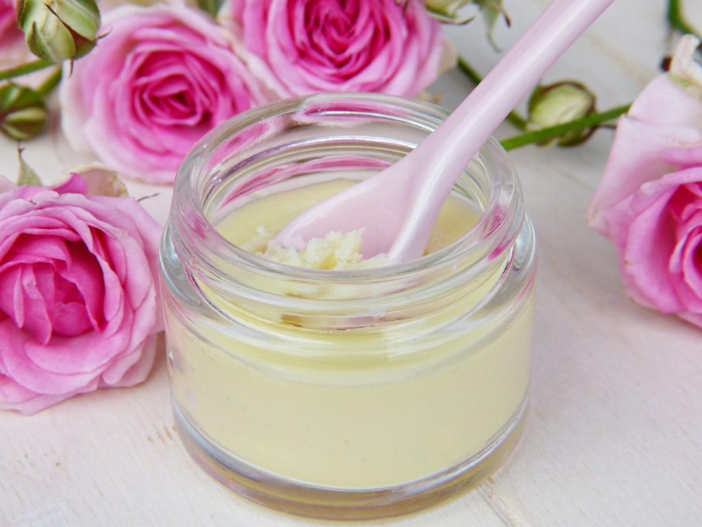 Rose Fai Da Te cosmetici e rifiuti pericolosi: consigli e ricette fai-da-te