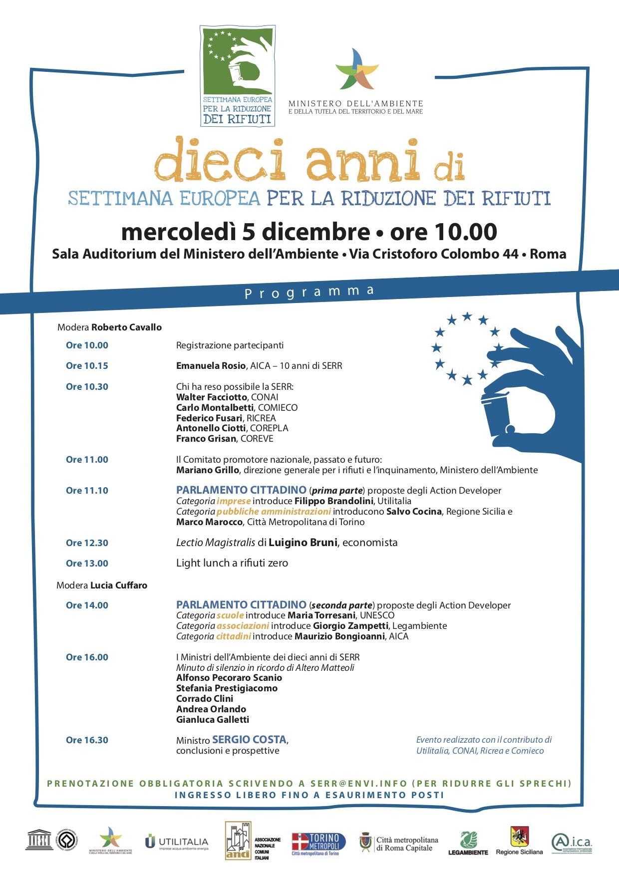 Programma-Decennale-23112018-def-1