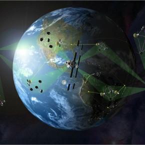 Spazzatura spaziale e non solo: a Pino Torinese, tre appuntamenti per mettere un freno alla produzione di rifiuti