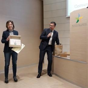 Premiazioni SERR 2018 (13)