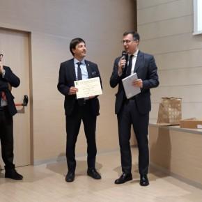 Premiazioni SERR 2018 (14)