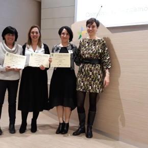 Premiazioni SERR 2018 (16)