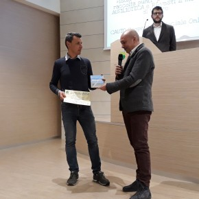 Premiazioni SERR 2018 (21)