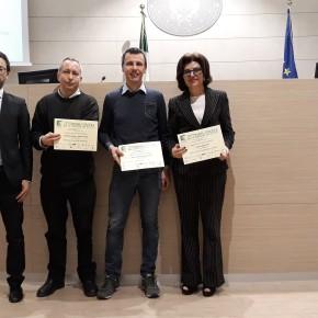 Premiazioni SERR 2018 (23)