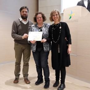 Premiazioni SERR 2018 (29)