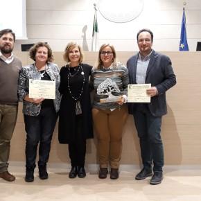 Premiazioni SERR 2018 (30)