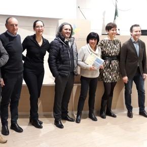Premiazioni SERR 2018 (9)